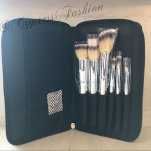 ☄️ It Your Airbrush Masters 6-Piece Face & Eye Set